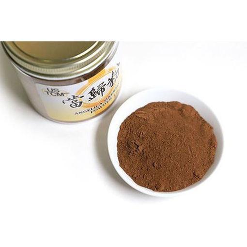 Angelica Sinensis Dong Quai Powder