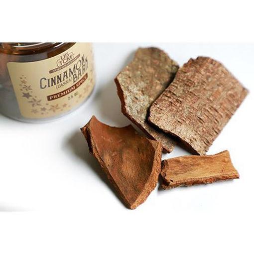 Picture of Cinnamon Cassia Bark
