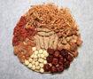 Wisconsin Ginseng & Cordyceps Energetic Soup Mix 威州花旗參蟲草湯料包